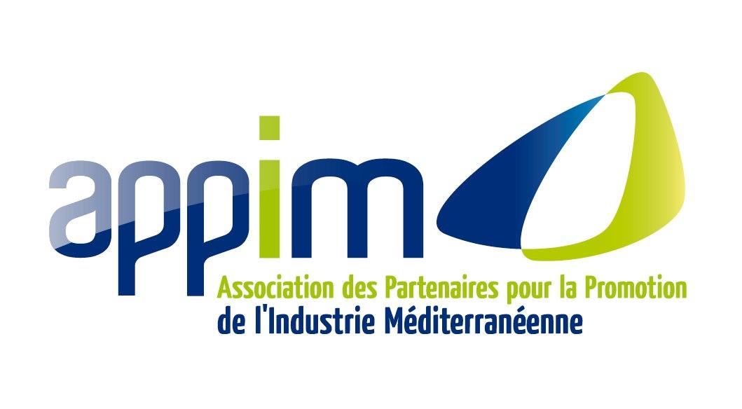 appim