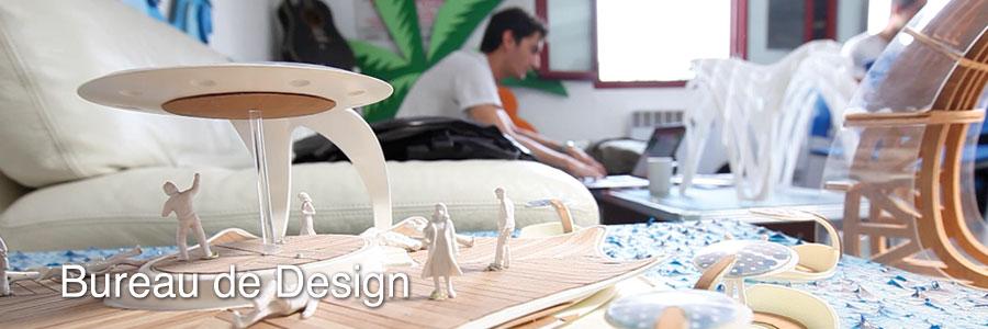 tradmatik bureau de design