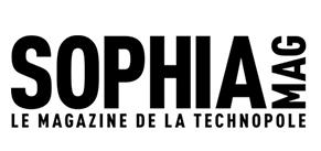 sophia_mag_logo