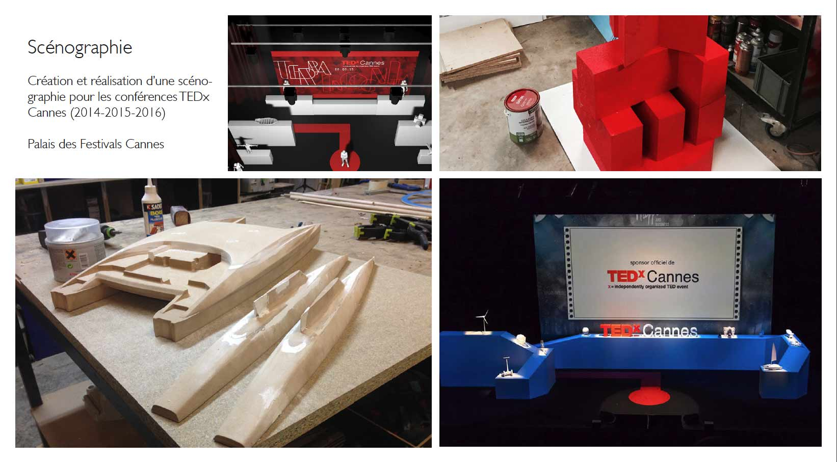 Projet-Tradmatik-TEDx